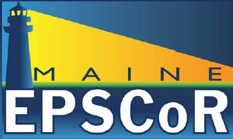 Maine EPSCor Home page